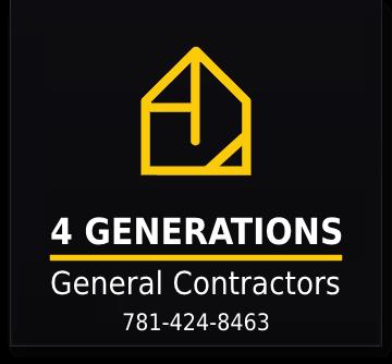 4 Generations LLC